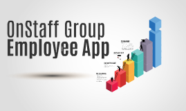 Why The Employee App