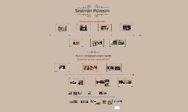 Szatmári Múzeum