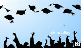 K6_College