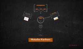 Metodos Kanbam