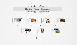 like water for chocolate visual essay by frankie ross on prezi the walt disney company