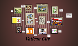 of Vatican City por juan david