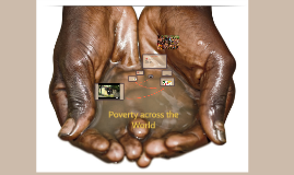 Poverty In third World Countries
