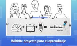 Wikirin