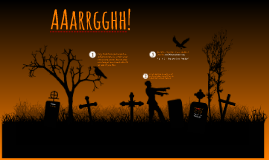 Copy of Halloween Prezi Design