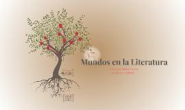 Copia de Mundos en la Literatura