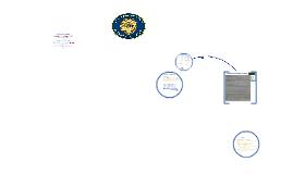 Copy of Copy of Copy of Copy of Presentación Proyecto