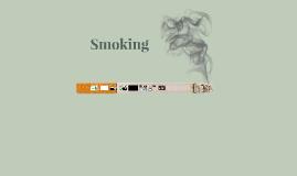 http://pngimg.com/upload/smoke_PNG964.png