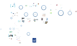 Итоги 2013 года Атлант-М