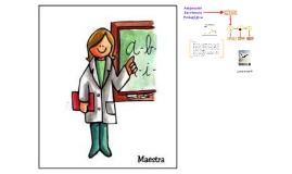 Copy of Asignación Excelencia Pedagógica