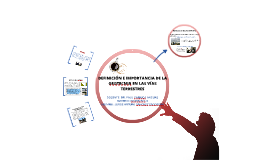 Copy of DEFINICIÓN E IMPORTANCIA DE LA GEOTECNIA