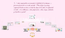 Copy of Copy of Copy of Copy of Etica de la relacion intitucional entre psicologo y organiza