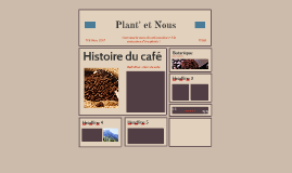 TPE Marc de café