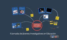 """""""Escenarios TIC / TAC  en Nivel Medio y Superior – Estado d"""