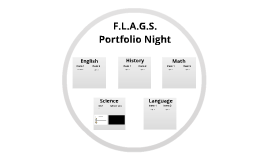 Copy of Portfolio Template