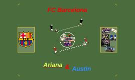 FCB/Westward Expansion Presentation
