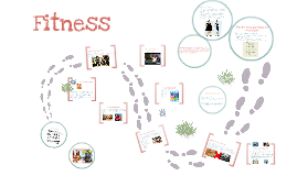Copy of Fitness Prezi
