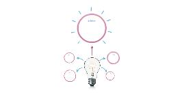 Innovasjonscamp: studenthus