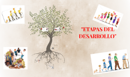 "Copy of Copy of ""ETAPAS DEL DESARROLLO"""