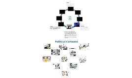 Ethos, Logos, Pathos Videos