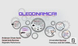 OLEODINAMICA!!