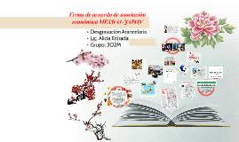 Copy of FIRMA DEL ACUERDO DE ASOCIACION ECONOMICA MEXICO-JAPON