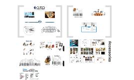 Cutco Virtual Demo - Canada Version