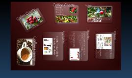 Informative Speech: Coffee Cherry