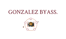 Copy of GONZALEZ BYASS