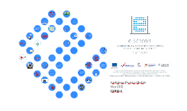 GEANT SIG-MSP: e-Schools, pilot project presentation