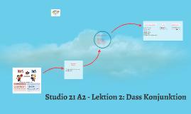 Cópia de Lextion 6 - Ausbildung und Karriere