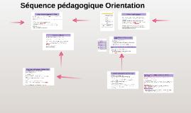 Copy of Séquence pédagogique