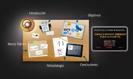 Proyecto de Sistemas Inteligentes: Juego 5 en Raya
