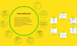 Green Valley Gold Introduction