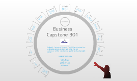 Copy of Business Capstone 301