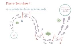 Pierre Bourdieu 4
