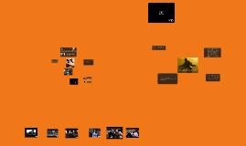 Copy of Análisis de la película Sueños de Fuga