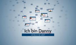 Ich bin Danny!