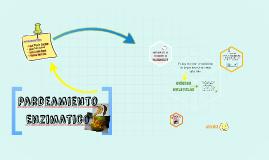 Copy of Pardeamiento Enzimatico