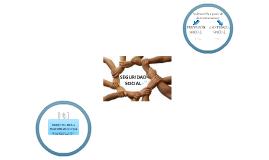 Copy of Materiales para la Enseñanza