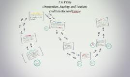 Copy of Copy of F.A.T City