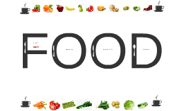 Copy of Copy of FOOD