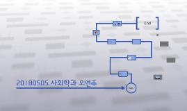 <05. 사회적 상호작용, 집단, 조직>