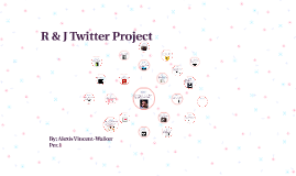Movie plot diagram by alexis vincent walker on prezi r j twitter project ccuart Image collections