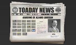 Copy of Copy of Treball notícies -socials