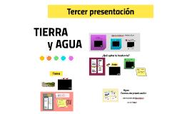 Uruguay Tierra Ajena