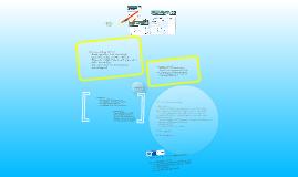 Gründertag 2012 - Gründungshilfen für KMU von IHK