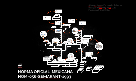 Copy of NORMA OFICIAL  MEXICANA  NOM-056-SEMARANT-1993