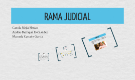 Copy of RAMA JUDICIAL