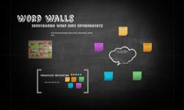Wordwalls